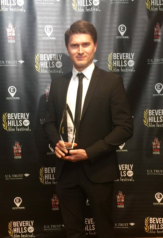 BHFF-award.jpg