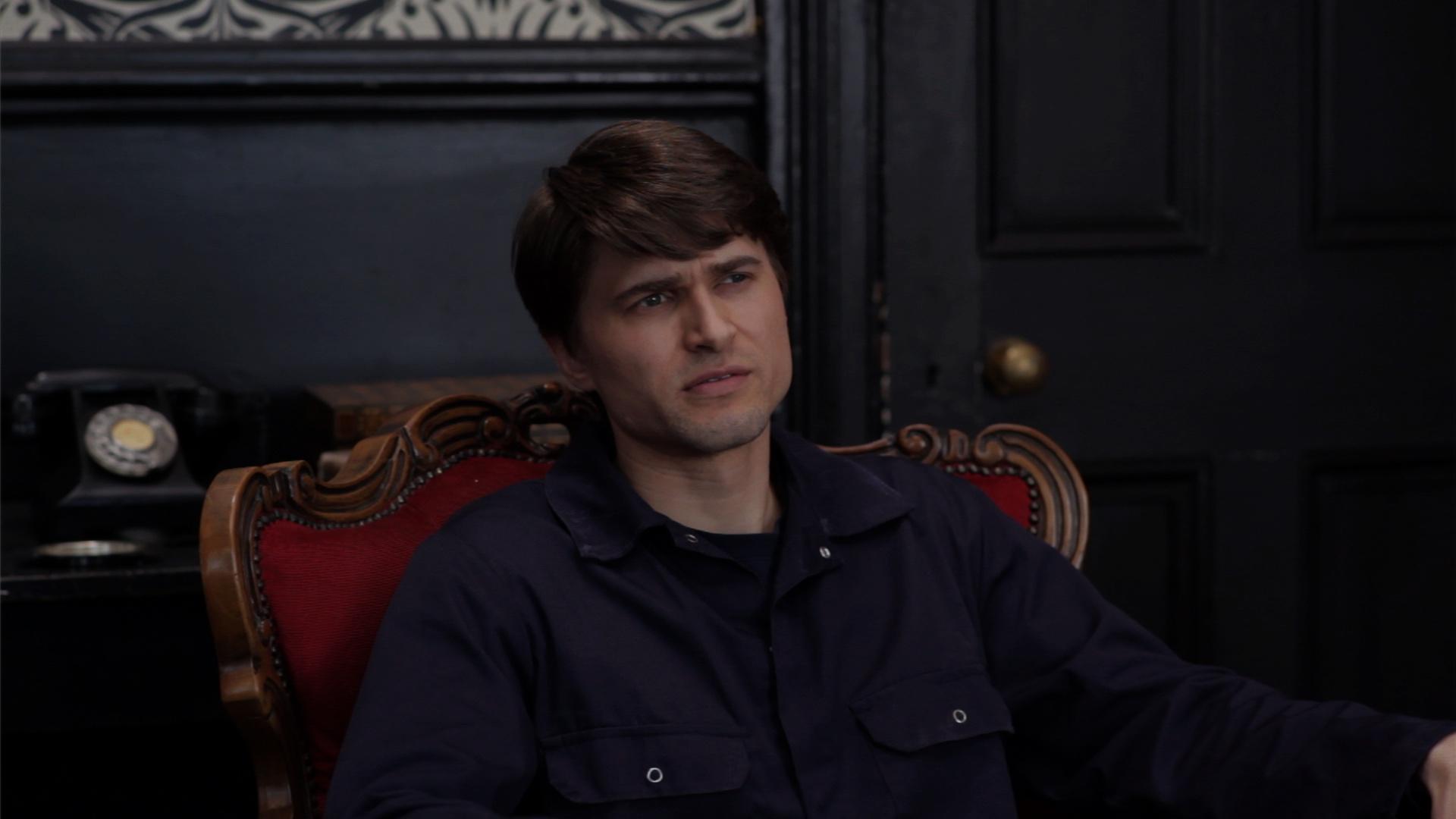 Paul on Chair 3.jpeg