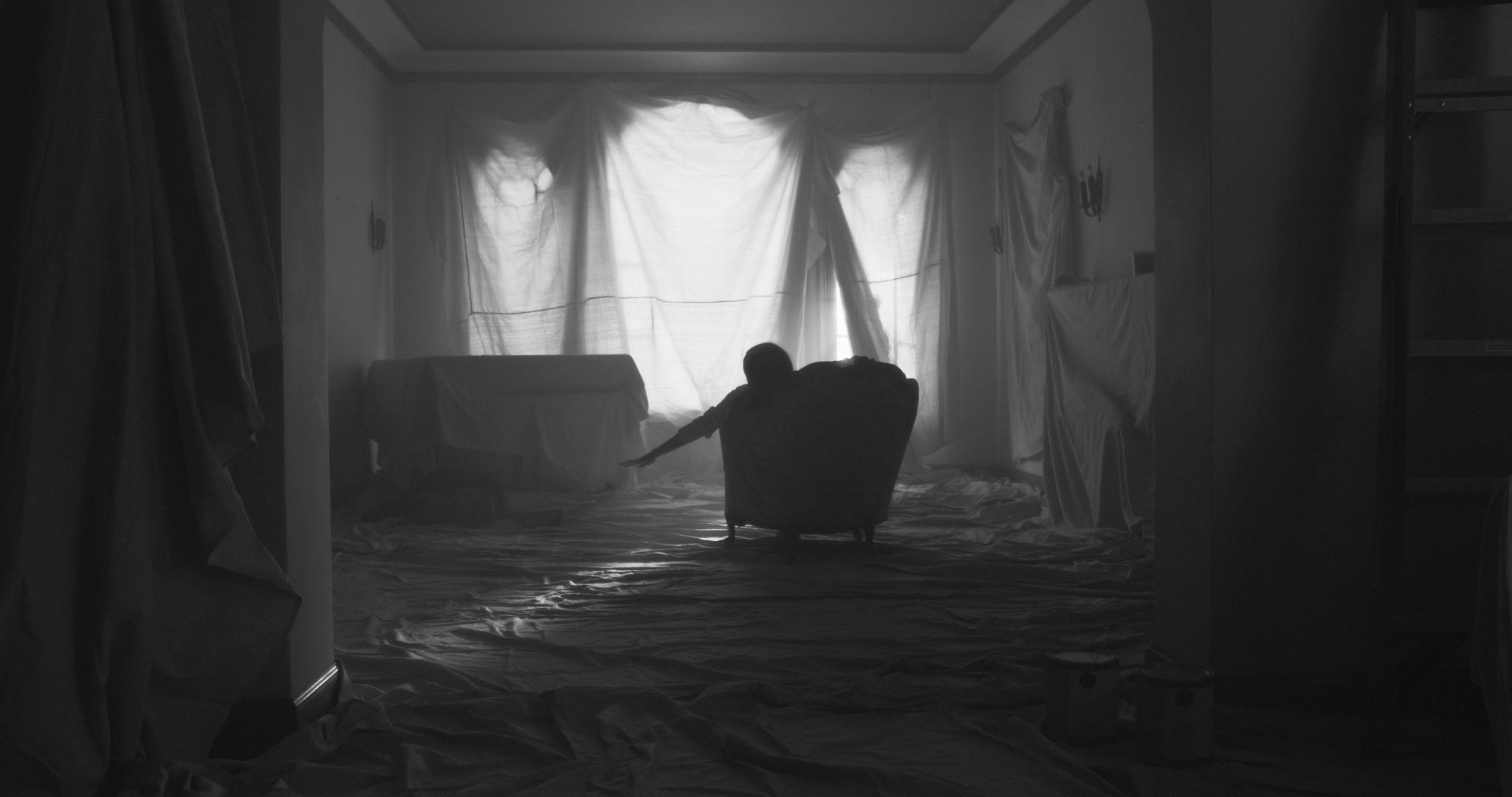 Shadows - Film Still 2.jpg