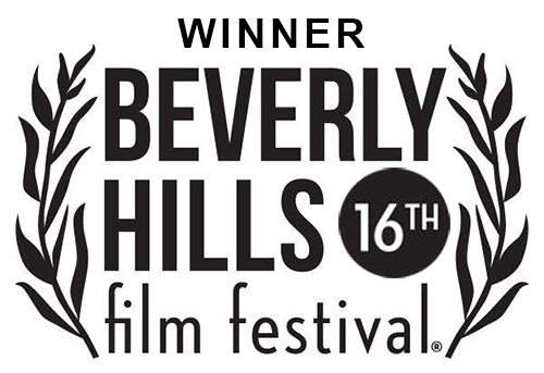 beverly-hills-laurel.jpg