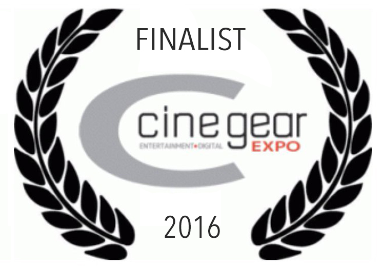 cine-gear-laurel.jpg