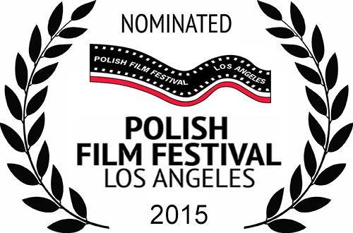 polish2015-laurel.jpg