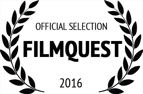 filmquest-laurel.jpg