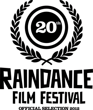 Raindance Laurel - Transparent.jpg