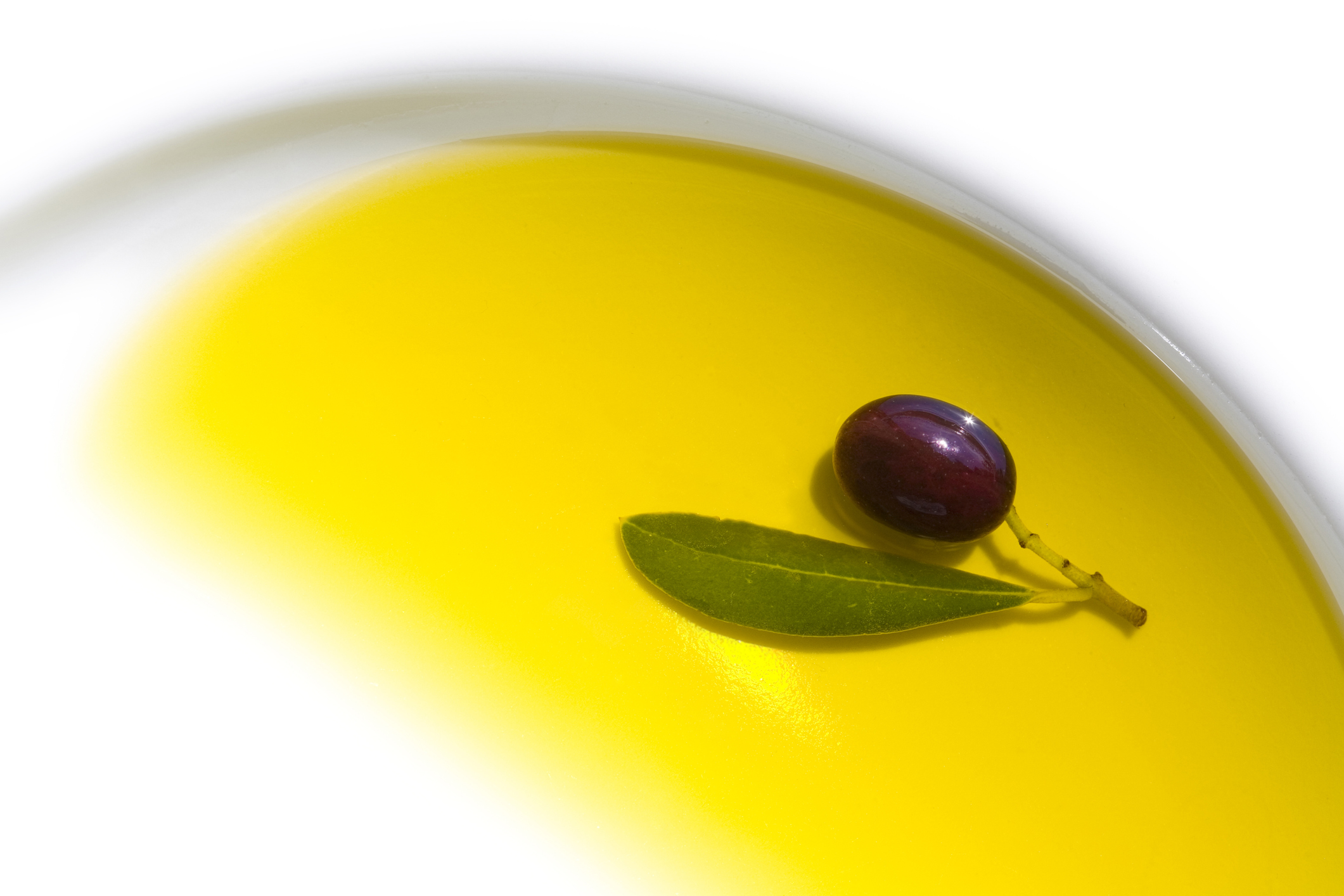 Why Extra Virgin? - In the 1850's 'Extra virgin olive oil' (EVOO) could only be found in chemists and was solely used for medicinal purposes.Today we understand the importance, and contributing health benefits that associate cooking with EVOO.EVOO is considered to be the highest grade of olive oil, produced from the pressing of good quality olives.