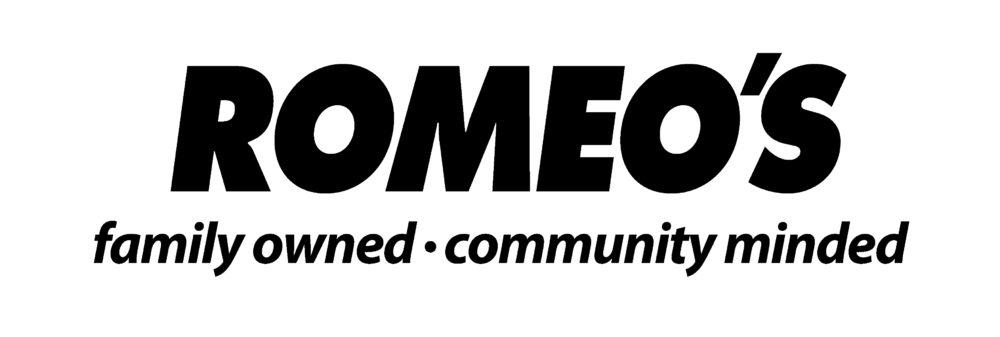 Romeo-Logo-Black-e1518305521705.jpg
