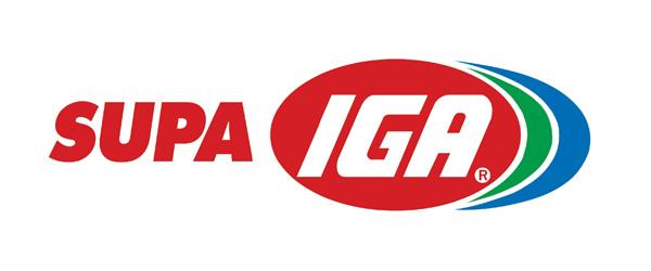 supa-iga-logo.jpg