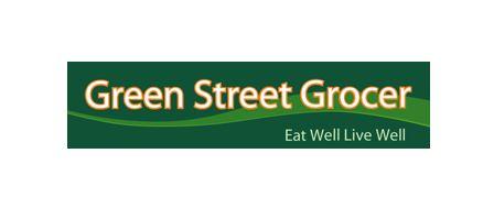 green street grocer logo.JPG