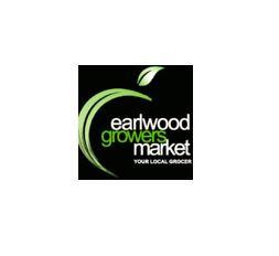 earlwood growers mkt.JPG