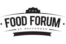 The-Food-Forum-Logo-test-f.jpg