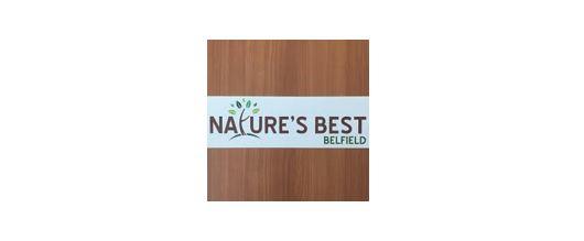 natures best.JPG