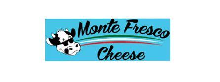 fresco cheese.JPG