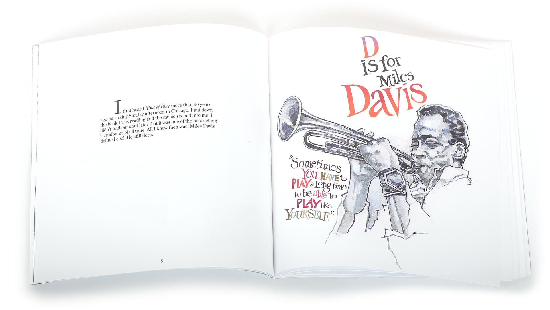 NS-JA_OpenBook-Davis-v1.png
