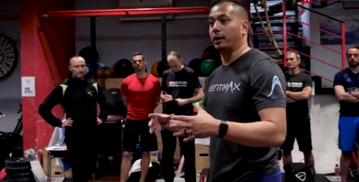 Vertimax Clinic.png