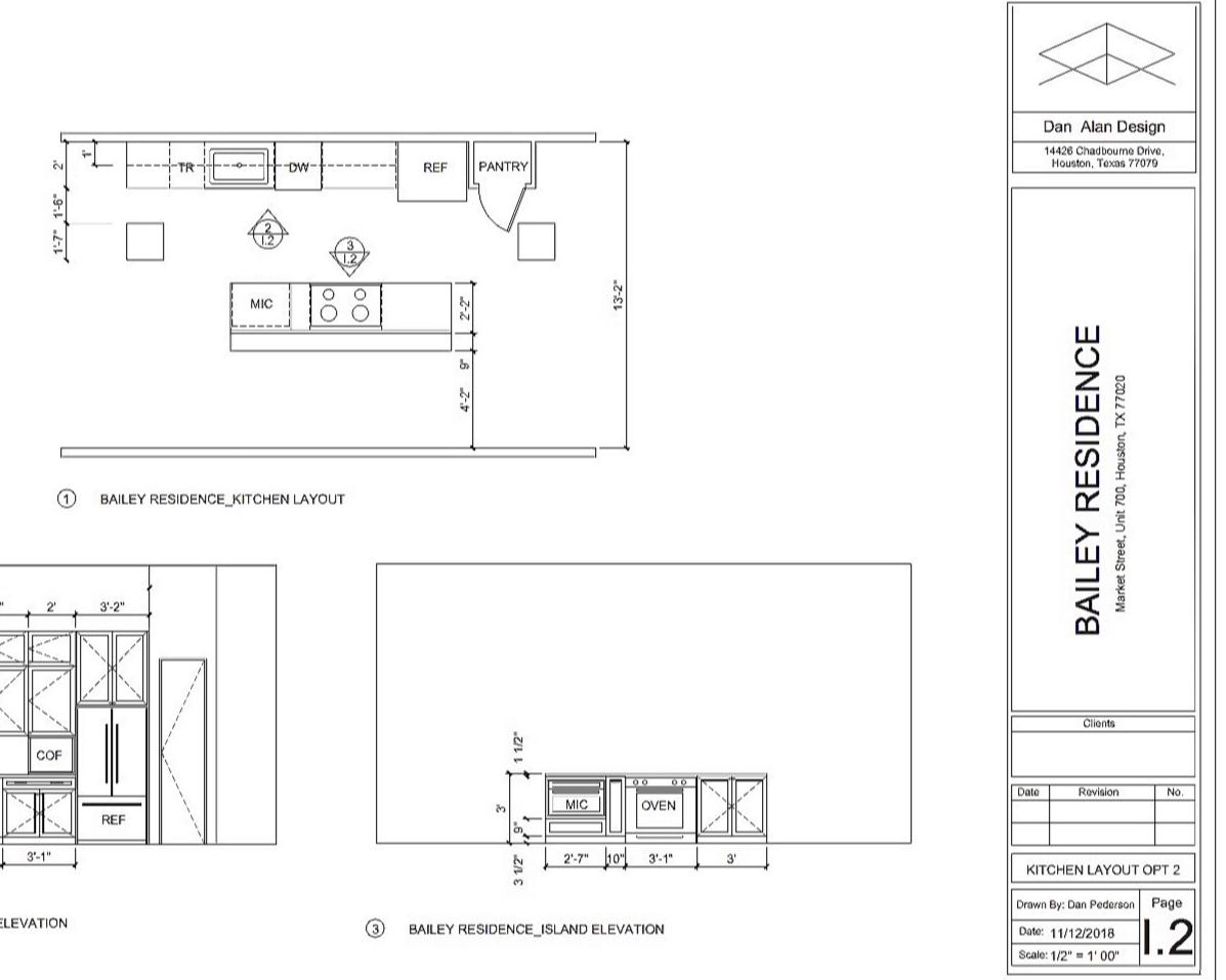 Services-InteriorDesign-%25252BBorder.jpg