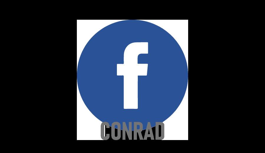 Facebook Conrad.png