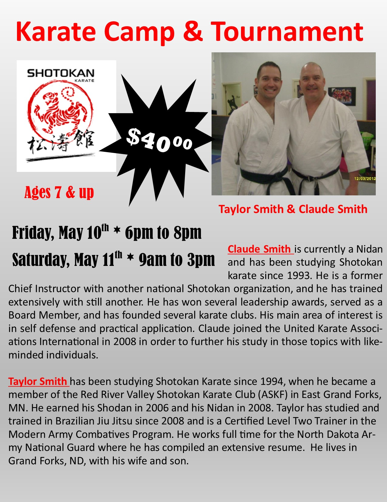 Karate Camp Flier.jpg