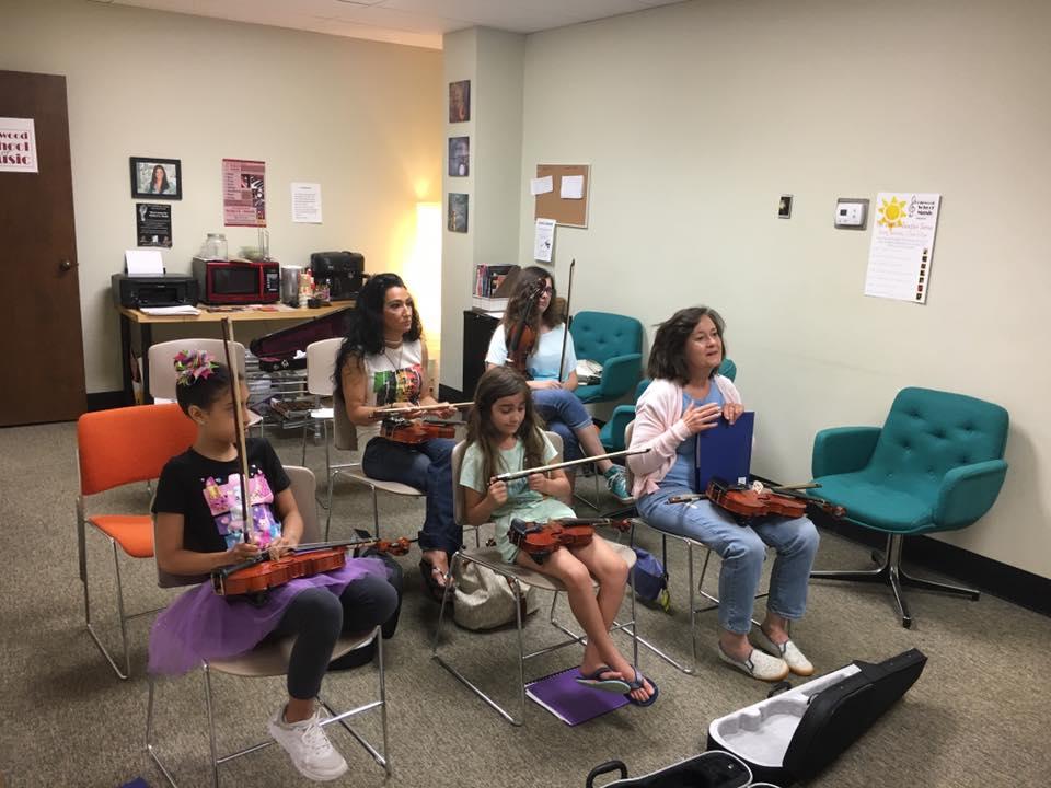 Violin group class.jpg