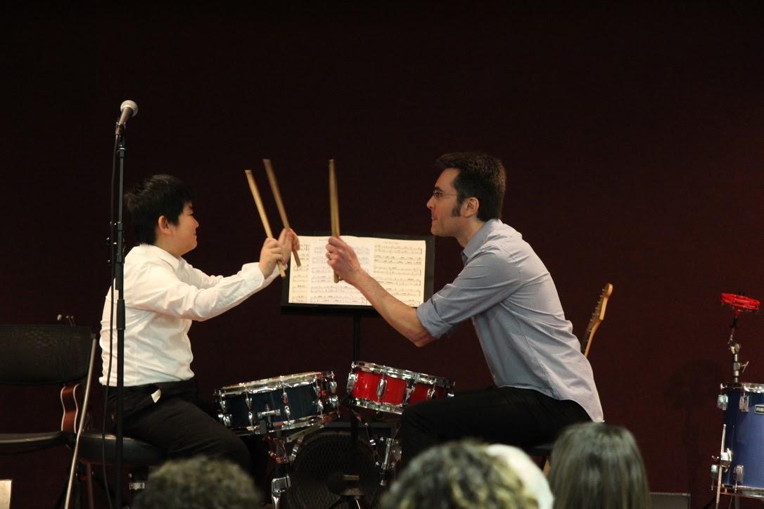 Drum duel.jpg