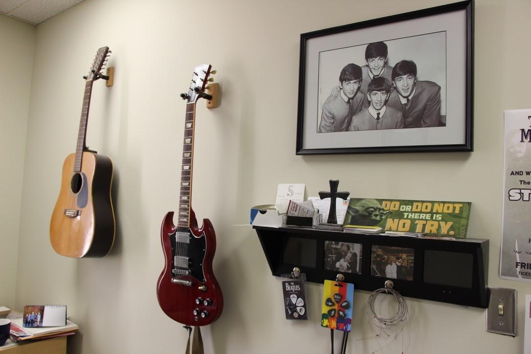 Allen's studio.jpg