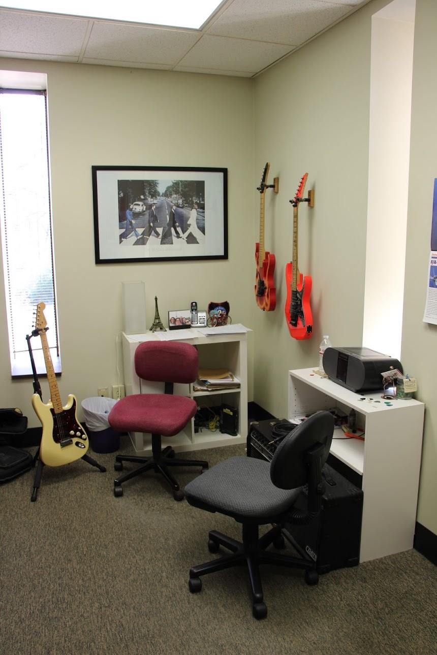 Rob's studio.JPG