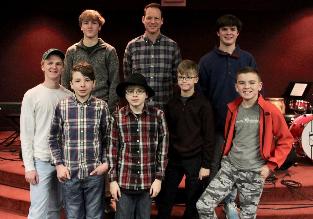 Allen's guitar cadets.jpg