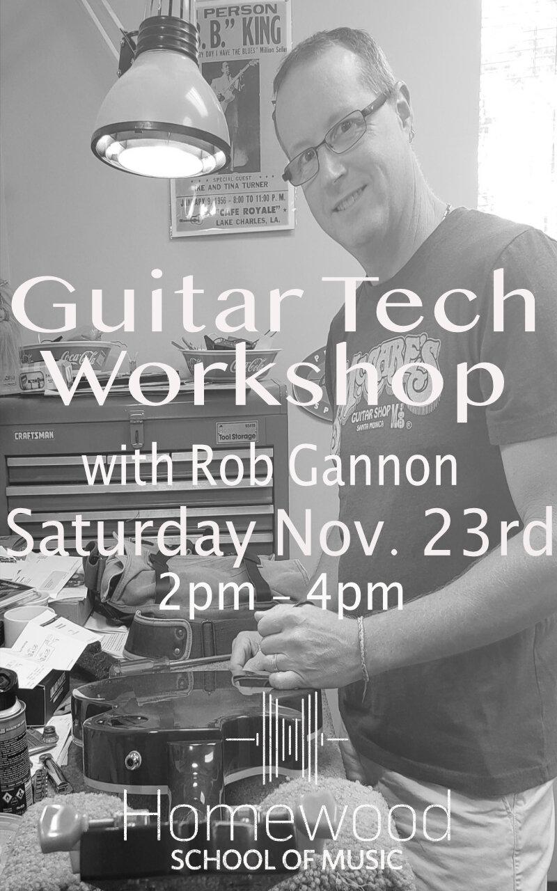 Guitar Tech 3.jpg