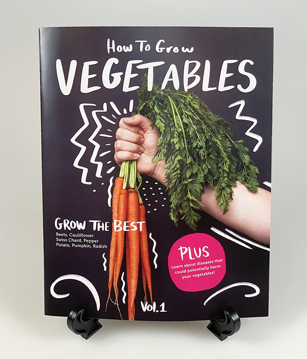 Vegetable cover copy.png