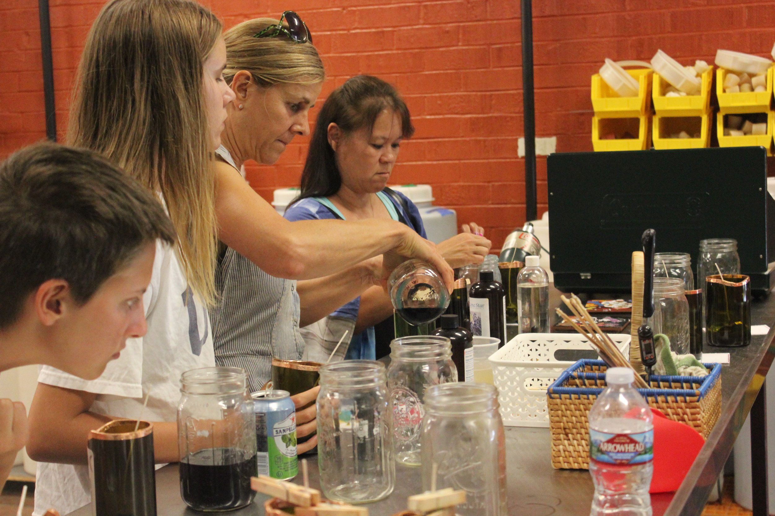 Candle Making Workshop 7.15.18 - 47 of 121.jpg