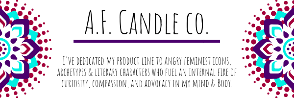 AF Candle Co- candle page banner.png