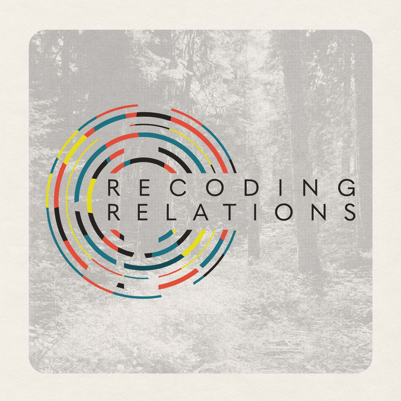 Recoding_logo.jpg