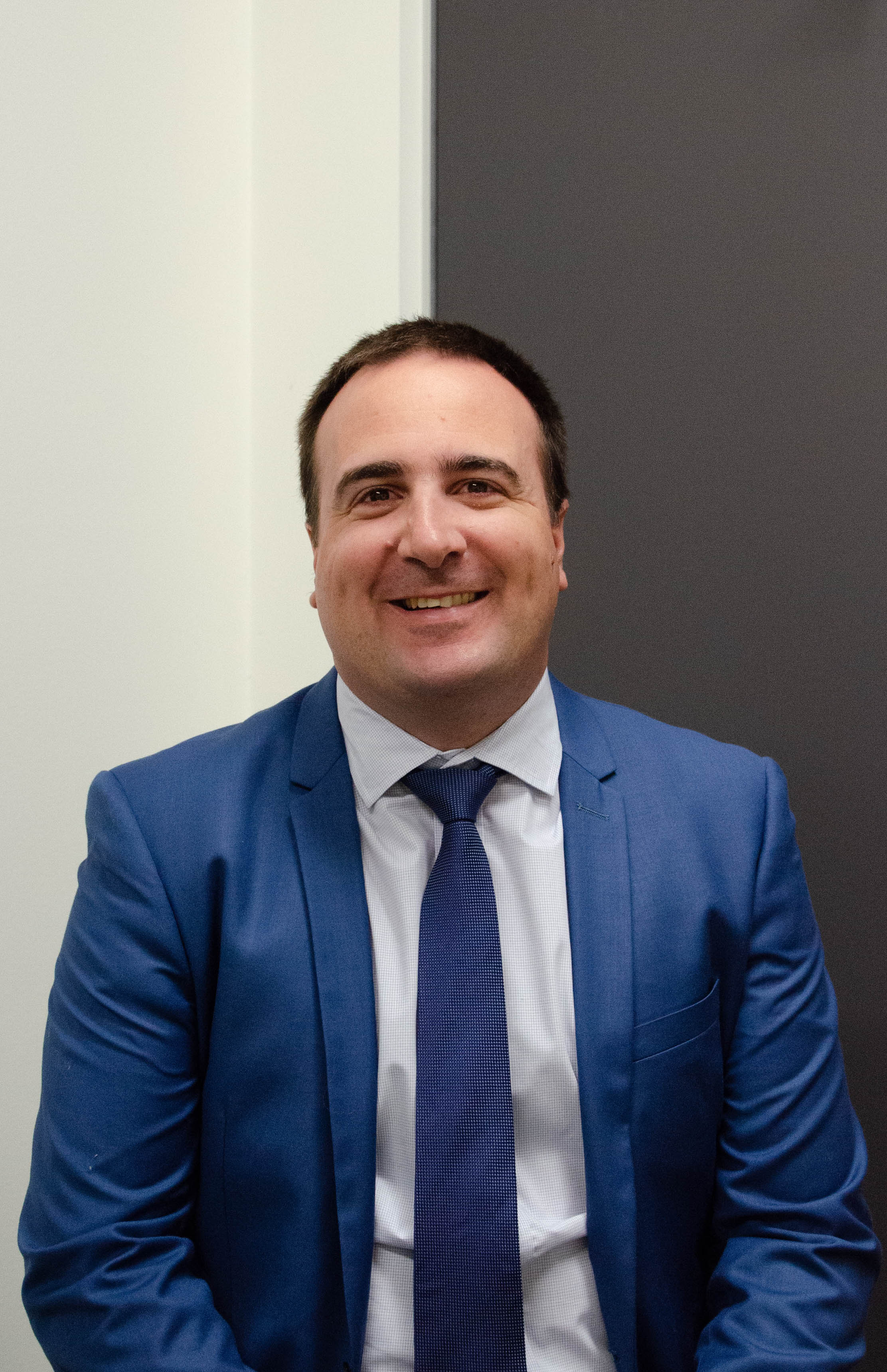 Brad Jolly - Brad has been a member of Frost Crane since it's inception on 1 July 2000. He is a registered Tax Agent and CPA.Having been a director of Frost Crane since 2015, Brad manages one of 3 teams within the firm, mainly responsible for the taxation and business advisory affairs of a range of small businesses using various structures. He has a particular interest in assisting small business clients in having the most suitable structure and minimising tax on sale of their business.Brad is happily married to Jessica with a dog named Rosie and a cat named Tango. He enjoys family holidays, taking Rosie for morning walks and catching up for a beer with mates.