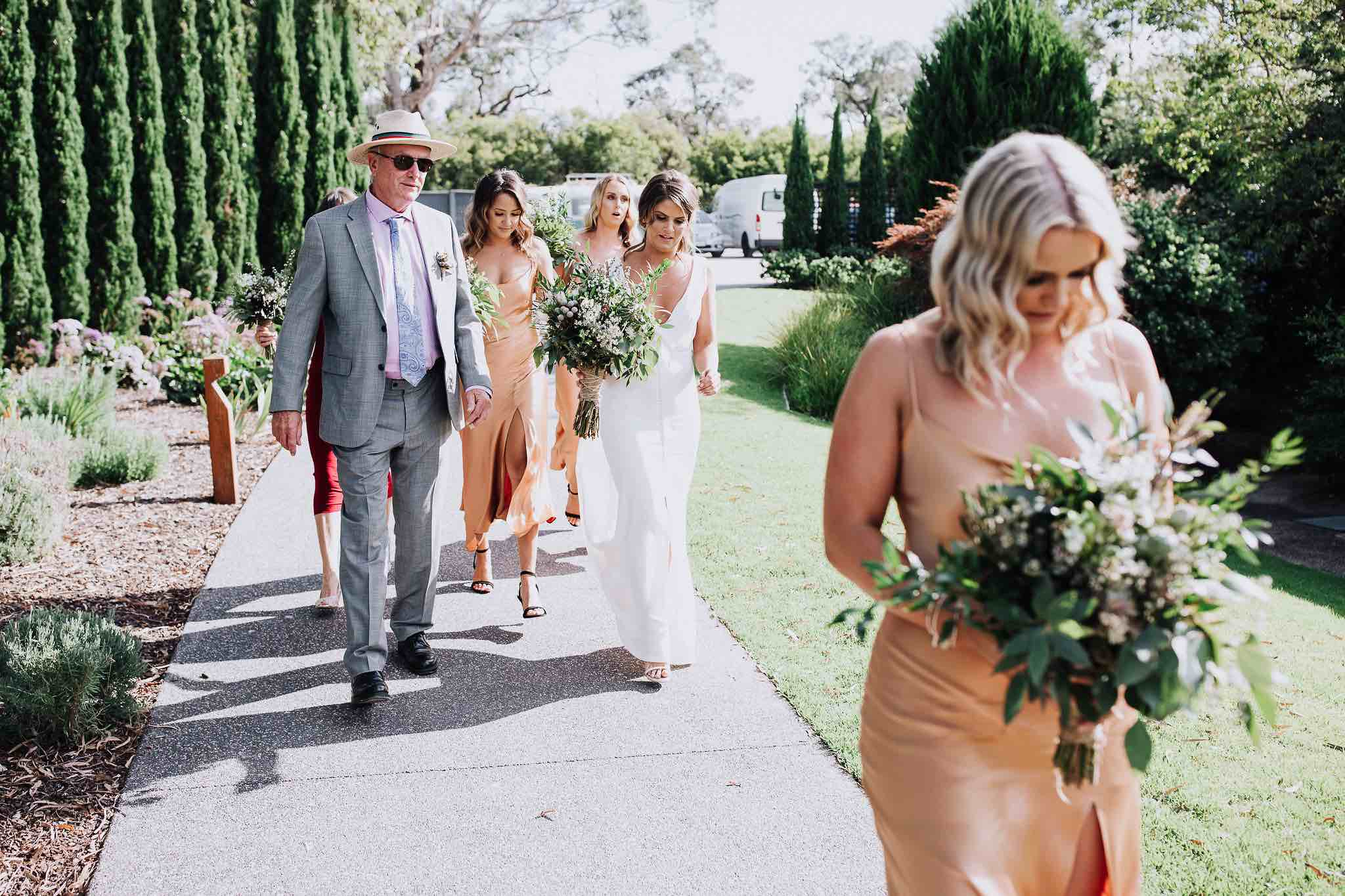 ©ChristianMarcPhotography_Bec&Nick_Wedding_28thDecember2018-205.jpg