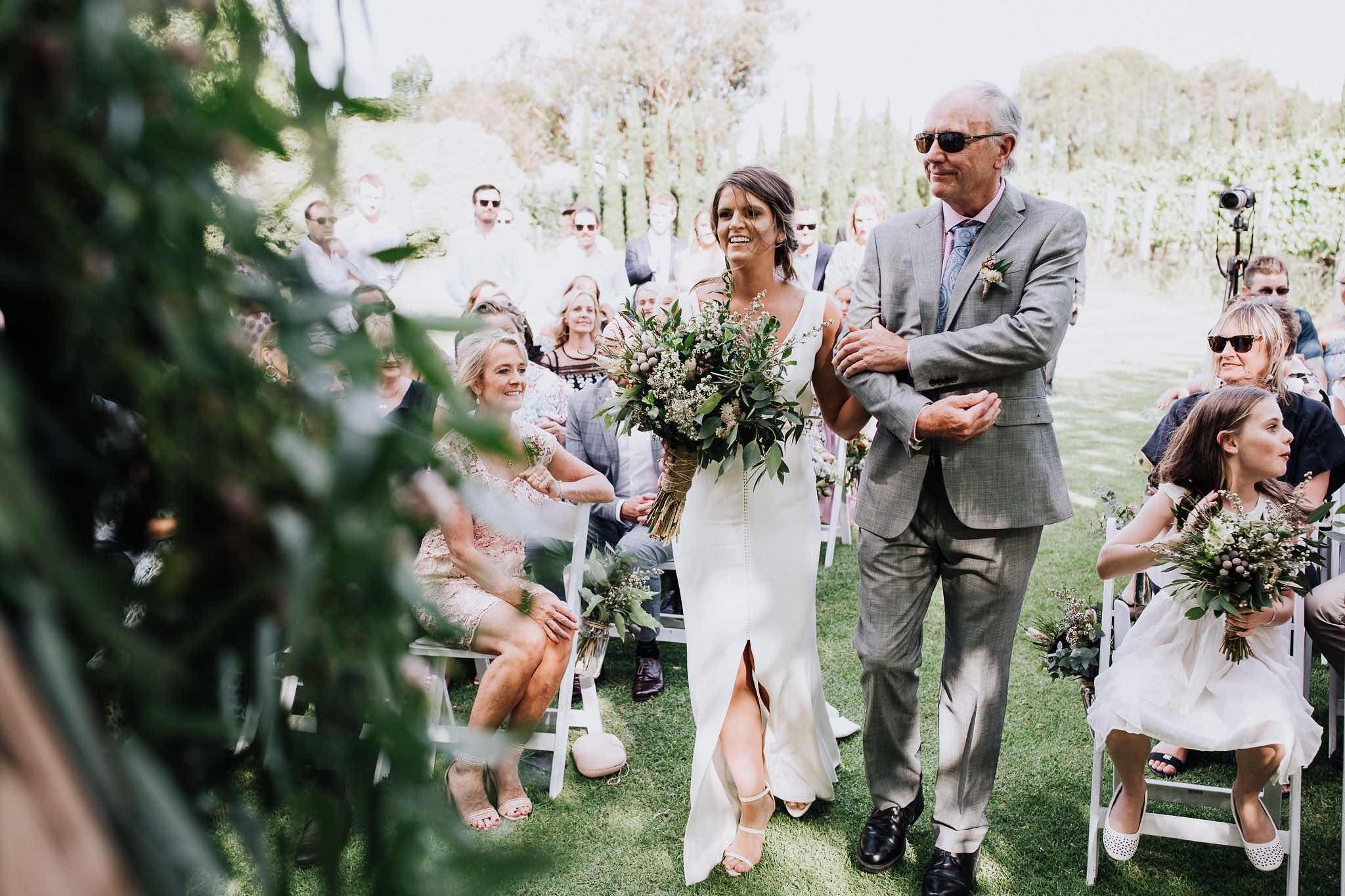 ©ChristianMarcPhotography_Bec&Nick_Wedding_28thDecember2018-221.jpg