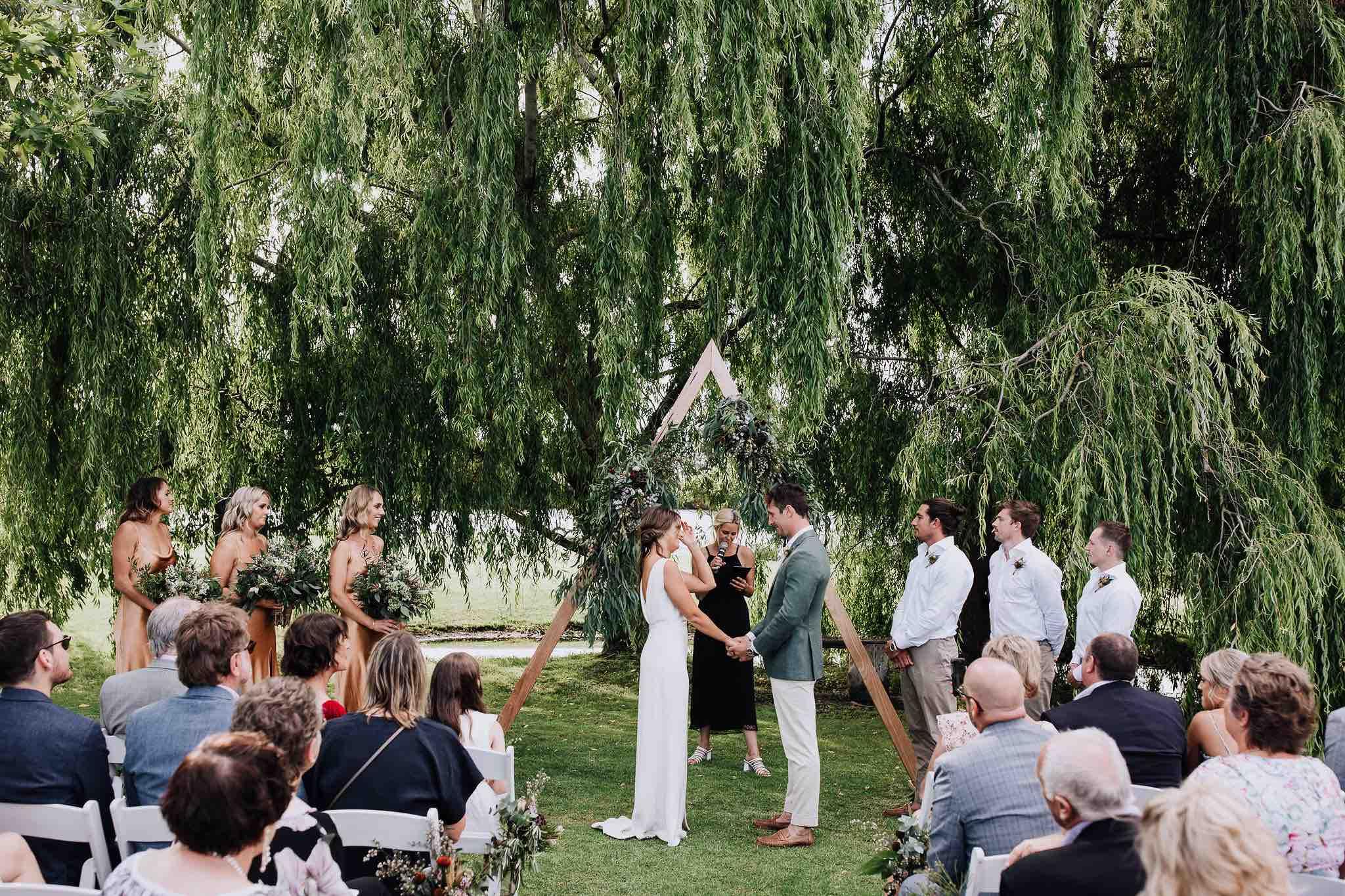 ©ChristianMarcPhotography_Bec&Nick_Wedding_28thDecember2018-223.jpg