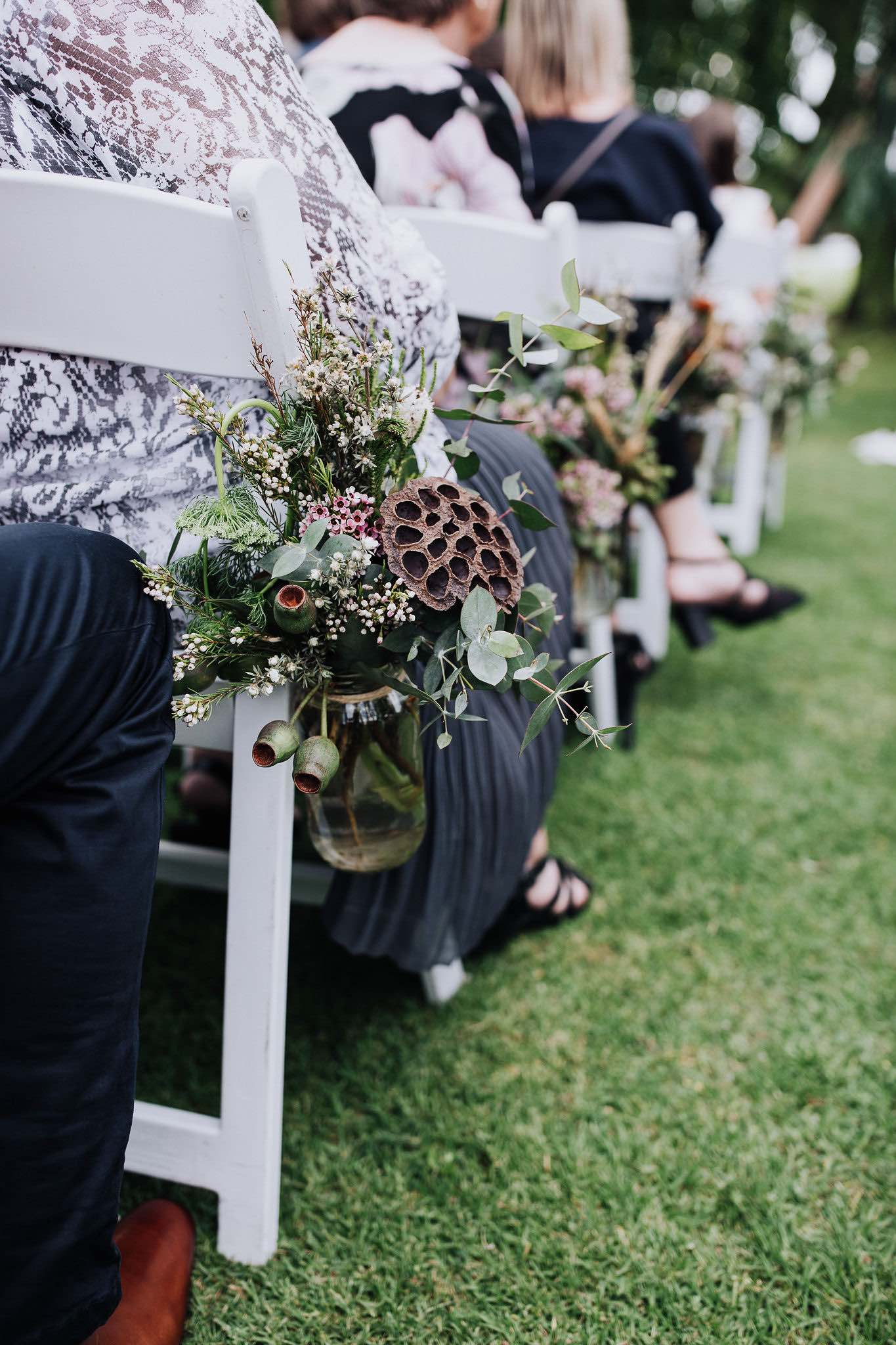 ©ChristianMarcPhotography_Bec&Nick_Wedding_28thDecember2018-241.jpg