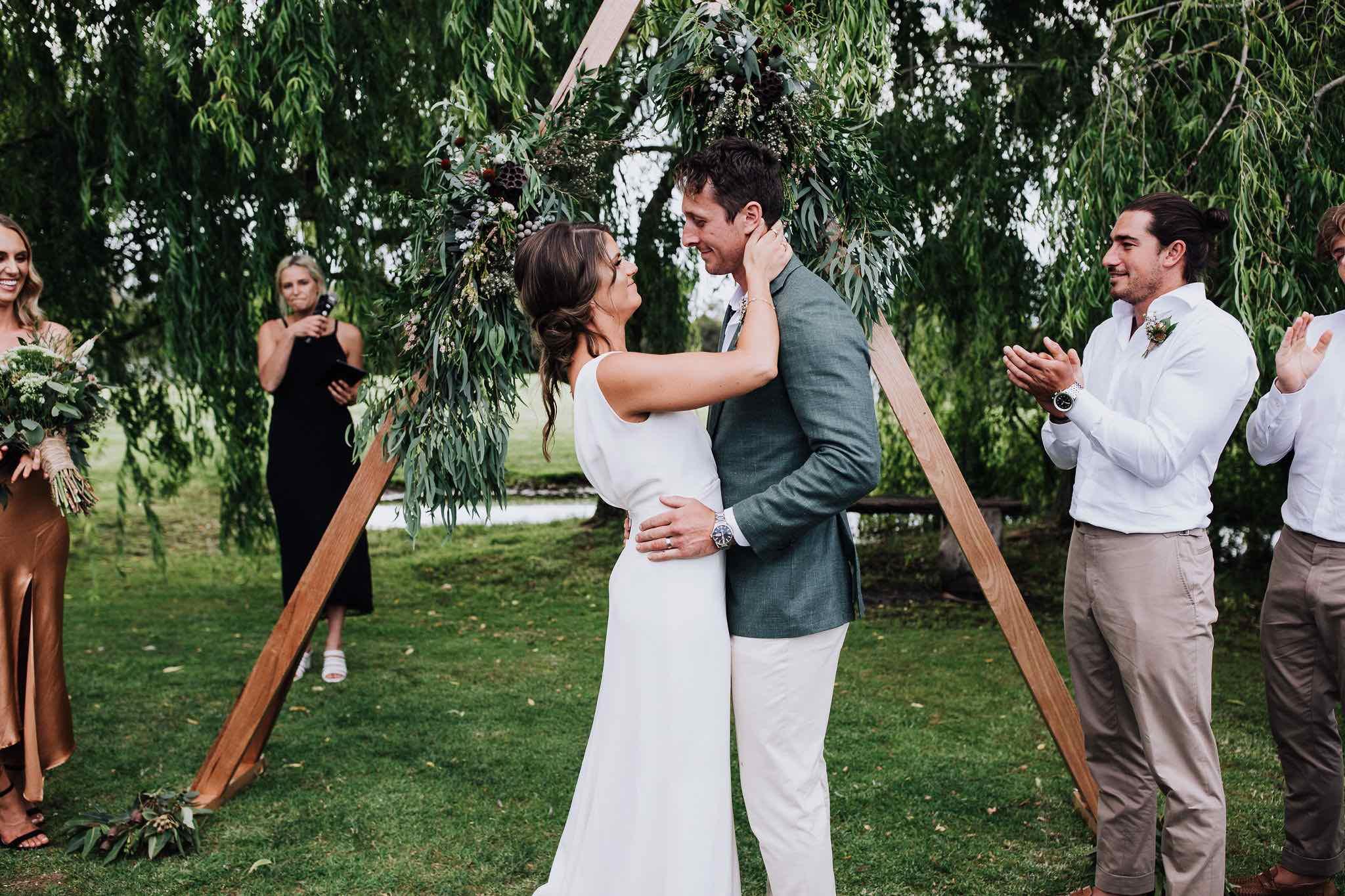 ©ChristianMarcPhotography_Bec&Nick_Wedding_28thDecember2018-261.jpg