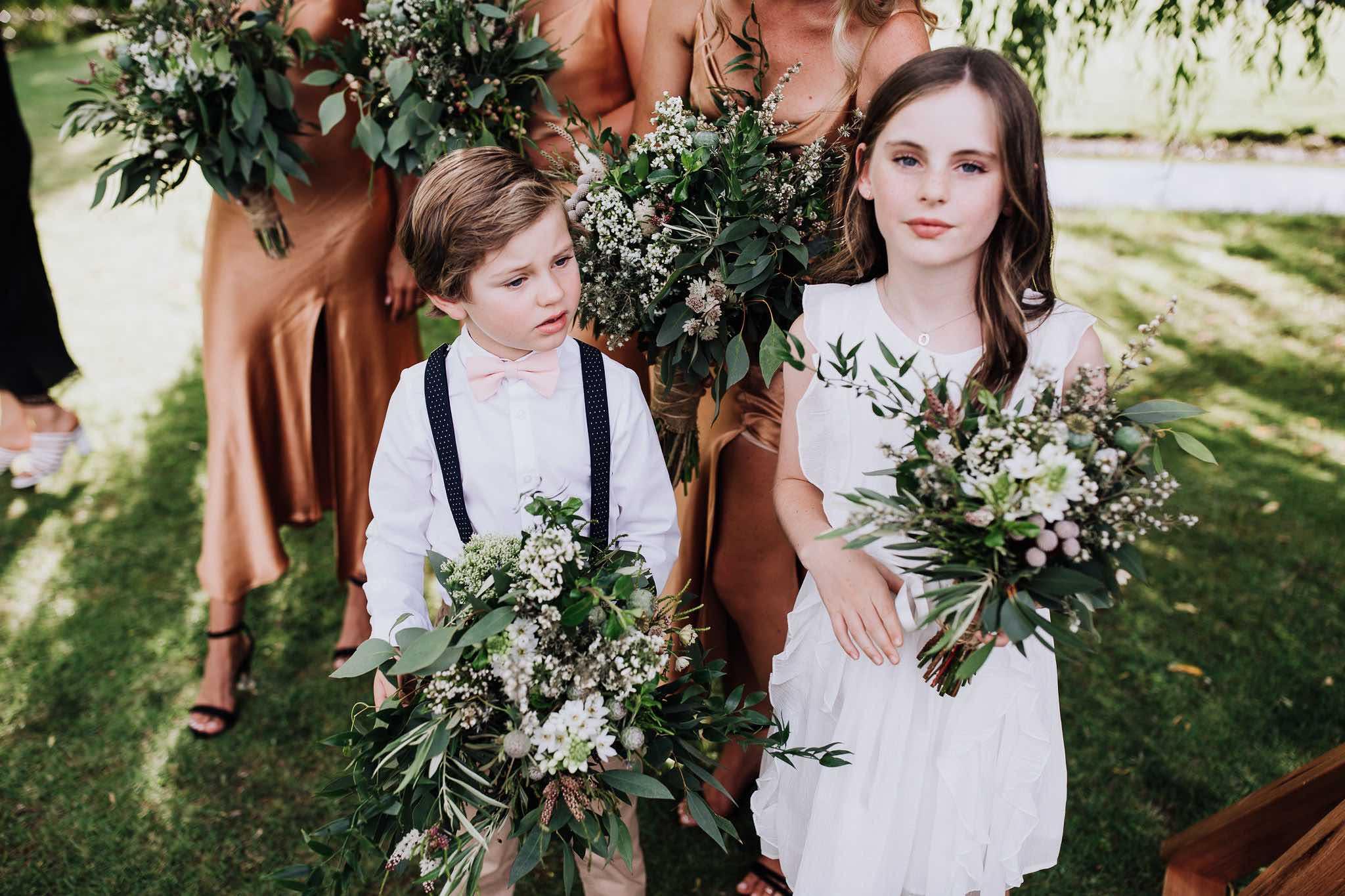 ©ChristianMarcPhotography_Bec&Nick_Wedding_28thDecember2018-276.jpg