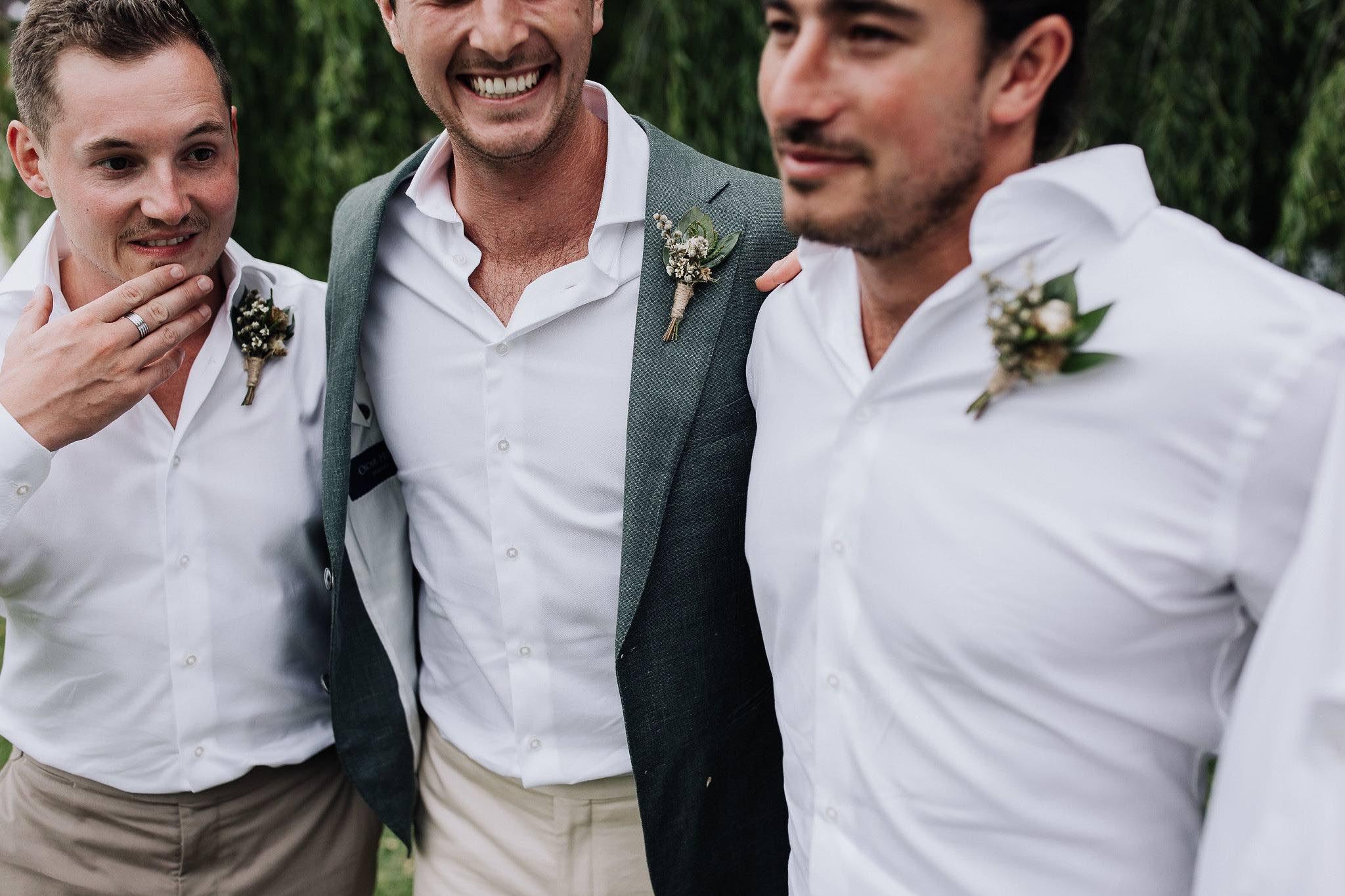 ©ChristianMarcPhotography_Bec&Nick_Wedding_28thDecember2018-366.jpg