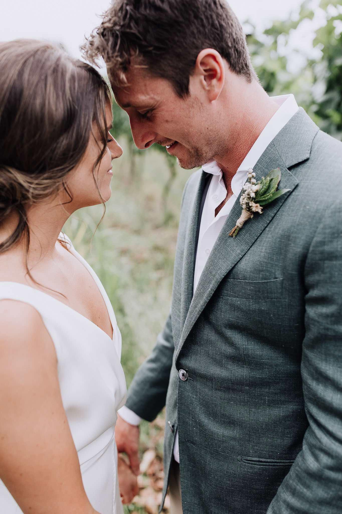 ©ChristianMarcPhotography_Bec&Nick_Wedding_28thDecember2018-384.jpg