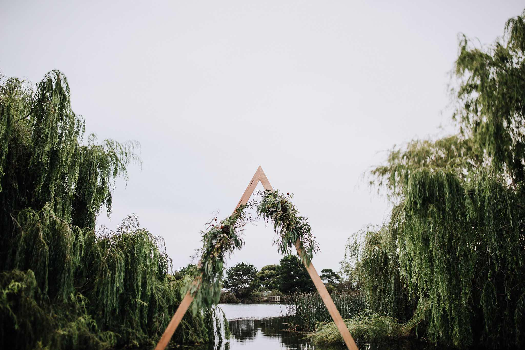 ©ChristianMarcPhotography_Bec&Nick_Wedding_28thDecember2018-475.jpg