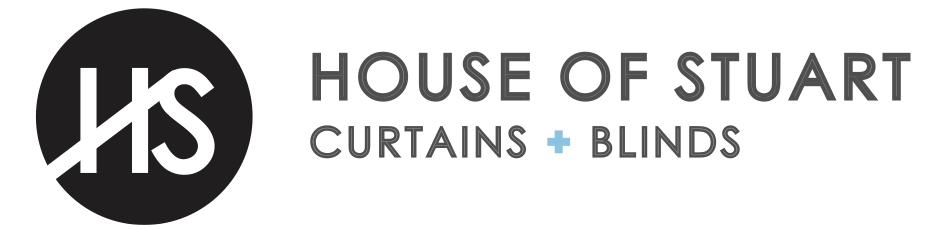 Horizontal Logo Bold 2018 CROPPED.jpg