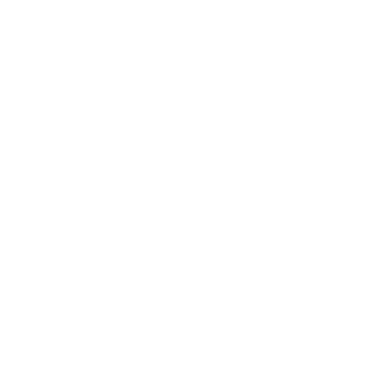 inbetweenthelines white text logo.png