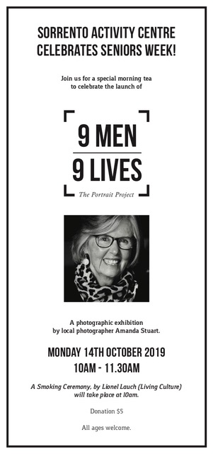 BD0175 9 Men 9 Lives - The Portrait Project Morning Tea Invitation.jpeg