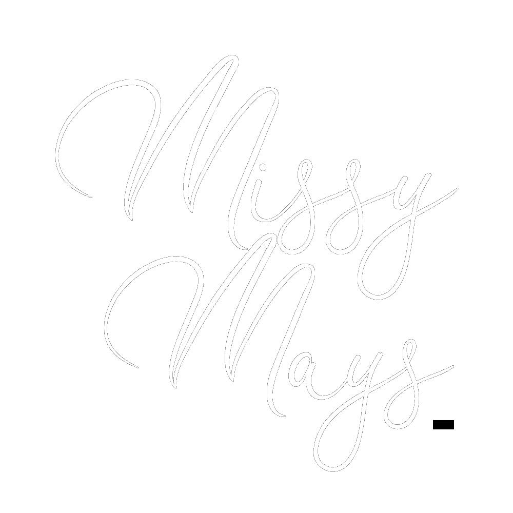 mm-logo-final5.png