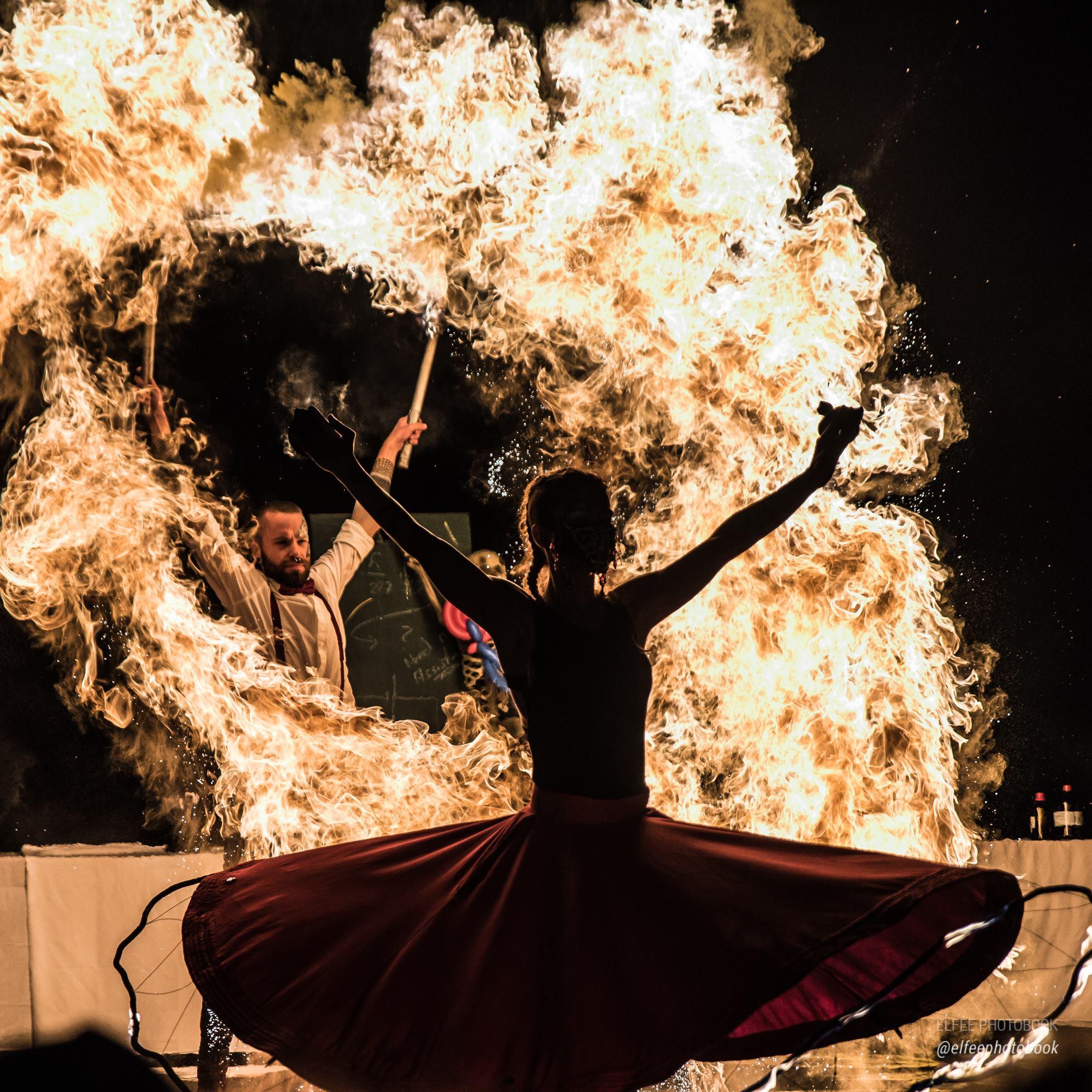 phoenix güzel fire photo.jpg
