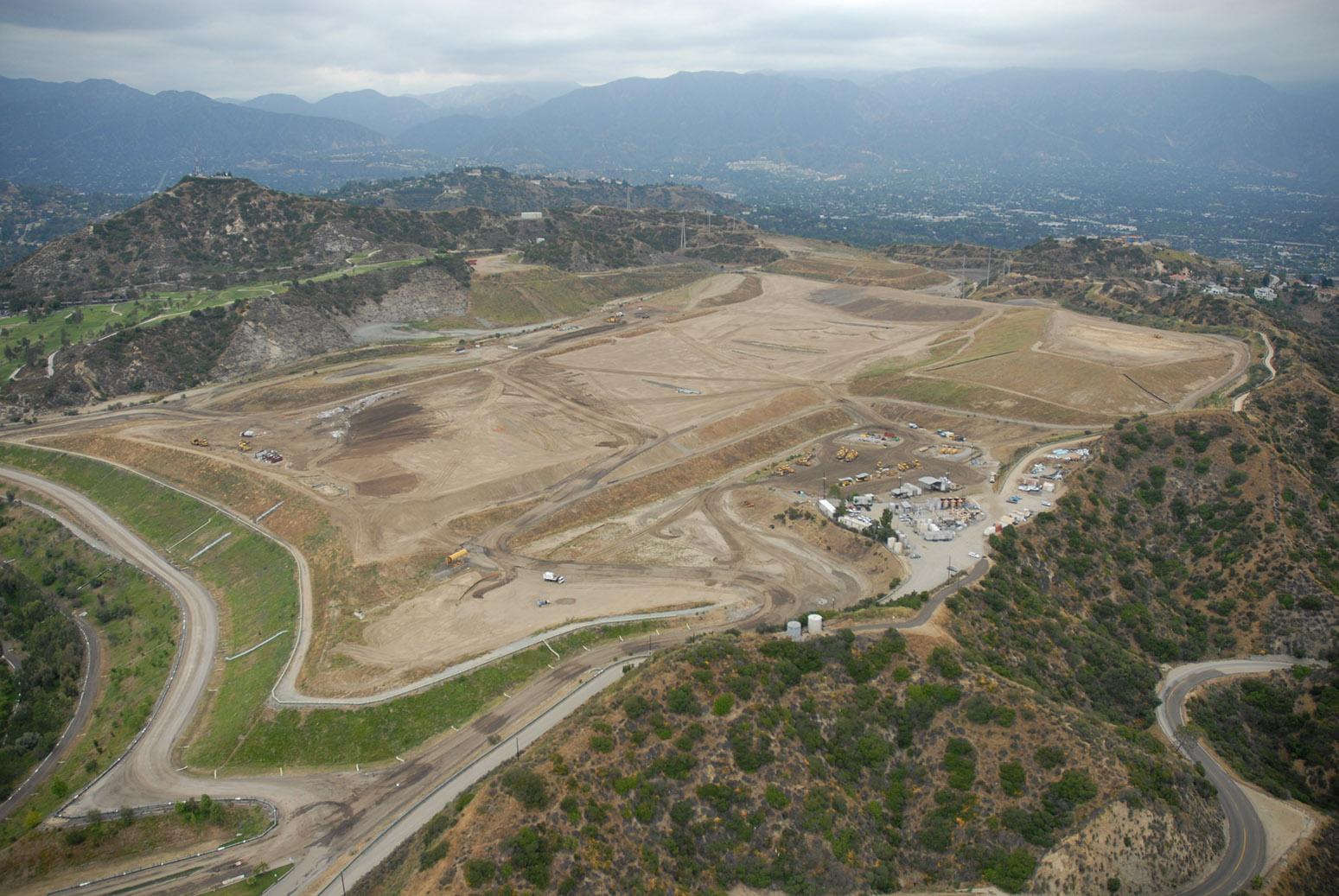 landfillbanner.jpg