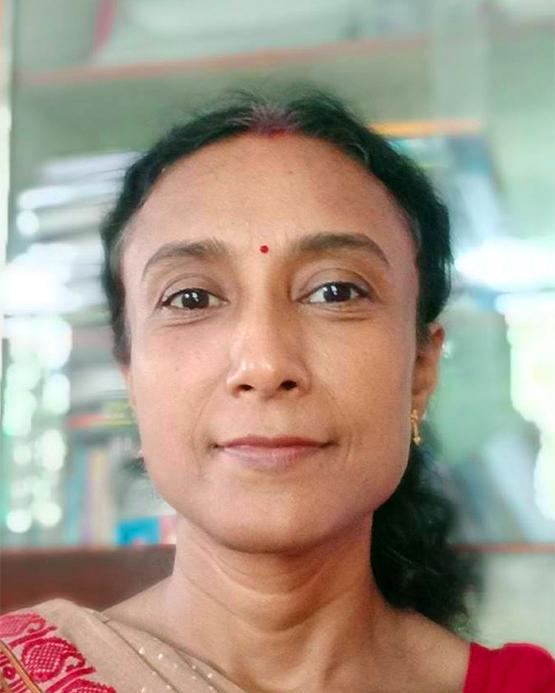 2019 Nivedita Pal.jpg