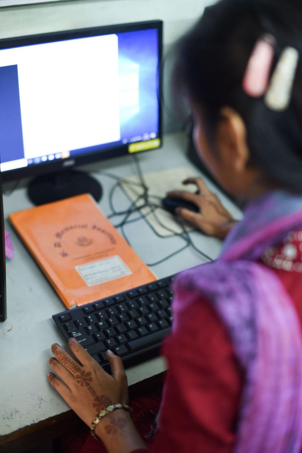 uddami India FoundationHuman Resources Policy -