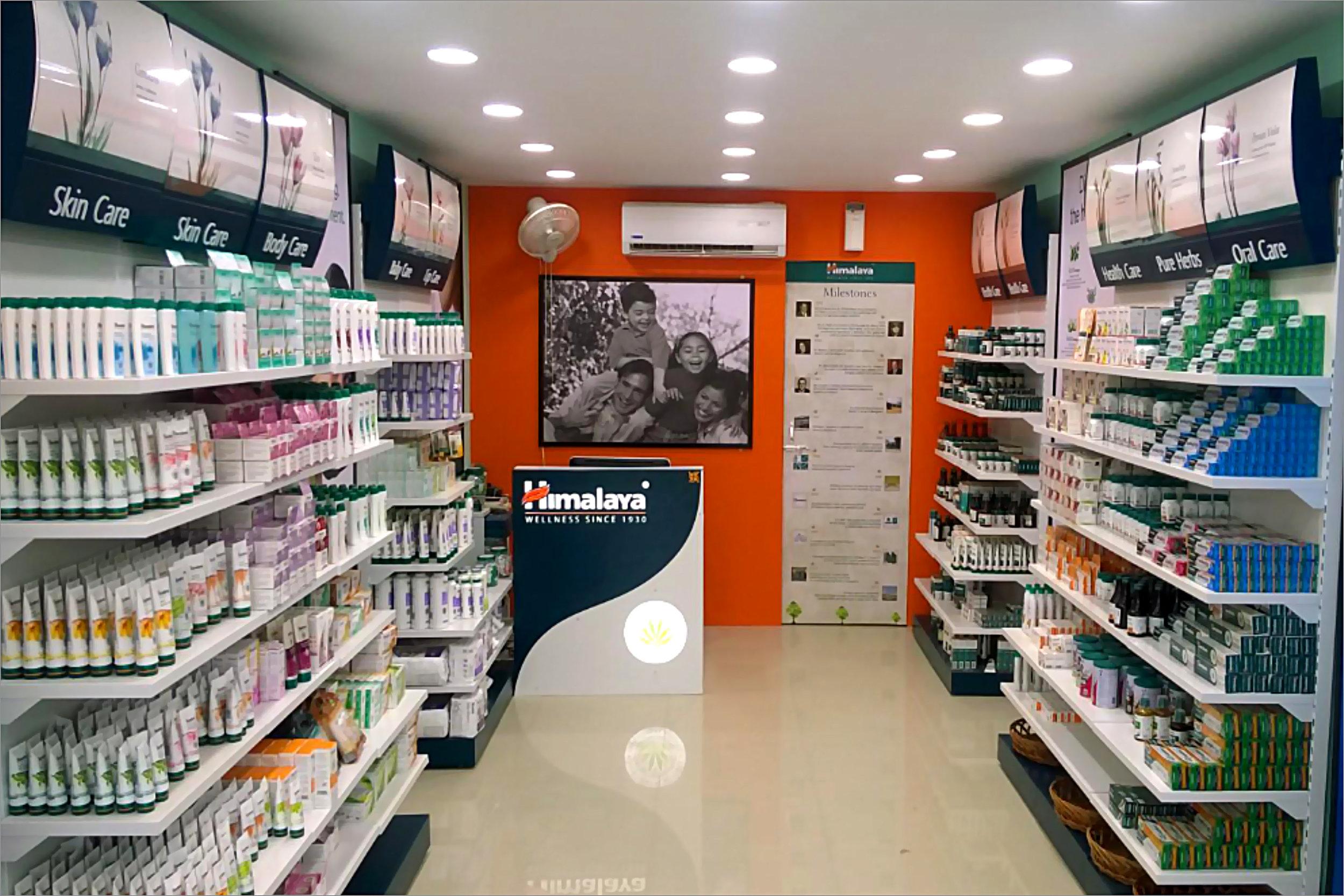 Retail 01 13.jpg